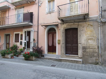 Fantastic holiday location Abruzzo Central Italy