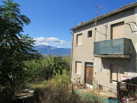 Best Deals in Abruzzo, Central Italy